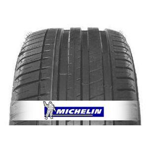 Michelin Pilot Sport 3 235/40 R18 95W XL, DEMO