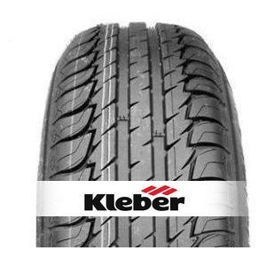 Kleber Dynaxer HP3 205/55 R16 91V