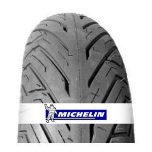 Michelin City Grip 120/70-12 51P Sprednja