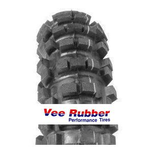 VEE-Rubber VRM-140 80/100 R21 51M TT