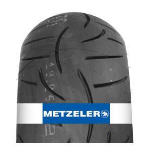 Pnevmatike Metzeler Roadtec Z8 Interact