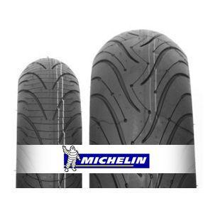 Michelin Pilot Road 3 120/70 ZR17 58W Sprednja