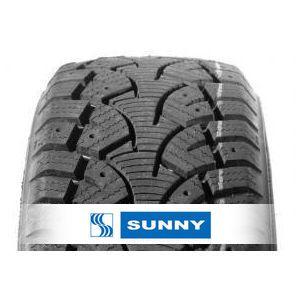 Sunny SN3860 Winter-Grip 185/65 R15 88T 3PMSF