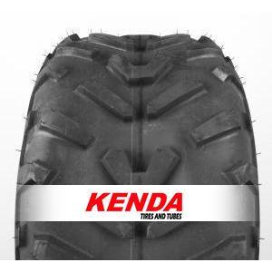 Kenda K530F Pathfinder 25X8-12 38N 4PR, E-mark
