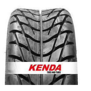 Kenda K546 Speed Racer 25X8-12 43N (25-12) 6PR, E-mark