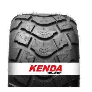 Kenda K572 Road GO 20X11-9 38N 4PR, E-mark