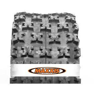 Pnevmatika Maxxis M-934 Razr 2