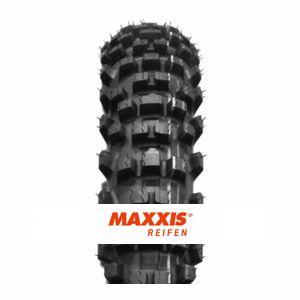 Maxxis M-7304 Maxxcross PRO Inter. Track 80/100-21 51M