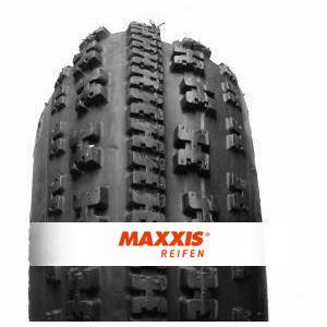 Maxxis M-931 Razr 21X7-10 4PR, E4