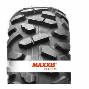 Maxxis M-917 Bighorn 25X8-12 43N 6PR, M+S, Sprednja, E4