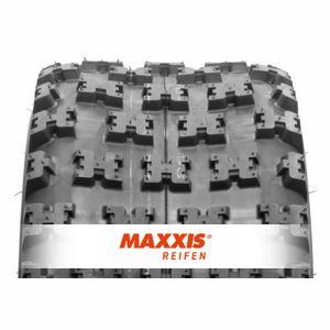 Maxxis M-932 Razr 20X11-9 38J 4PR, Zadnja, E4