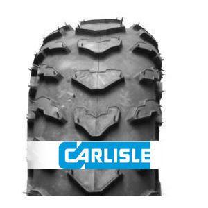 Carlisle Trail Wolf 20X11-9