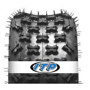 ITP Holeshot XCR 21X7-10 30F