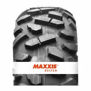 Pnevmatika Maxxis MU-09 Bighorn 2