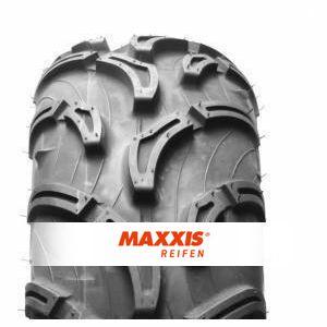 Maxxis MU-01 Zilla 25X8-12 43J 6PR, Sprednja, E4