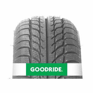 Goodride SW608 Snowmaster 205/55 R16 91H