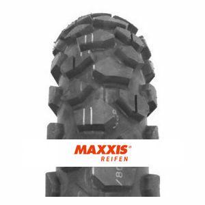 Maxxis C-6006 Dual Sport Trail 90/90-21 54P TT, Sprednja