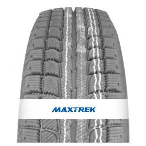 Maxtrek Trek M7 205/55 R16 91H MFS, 3PMSF