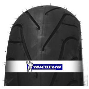 Michelin Commander II 130/90 B16 74H (MT90B16) TT, TL/TT, Zadnja