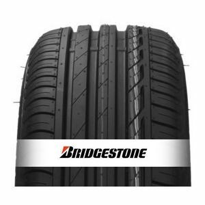 Bridgestone Turanza T001 215/55 R17 94V DEMO