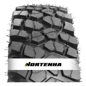 Pnevmatika Nortenha MTK2