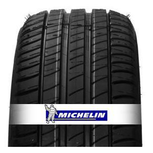 Michelin Primacy 3 225/55 R16 99Y XL, MFS