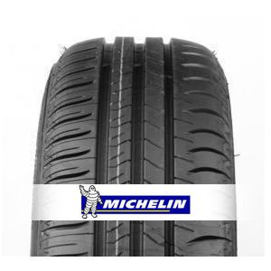 Michelin Energy Saver + 205/55 R16 91V DEMO