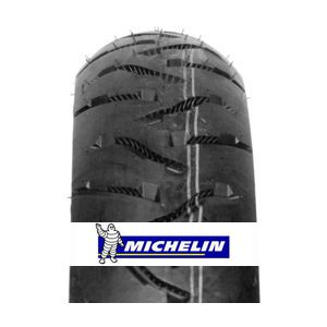 Michelin Anakee 3 150/70 R17 69V TL/TT, Zadnja