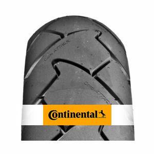 Continental ContiTrailAttack 2 110/80 R19 59V Sprednja