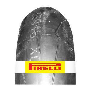Pirelli Diablo Supercorsa SP V2 120/70 ZR17 58W Sprednja