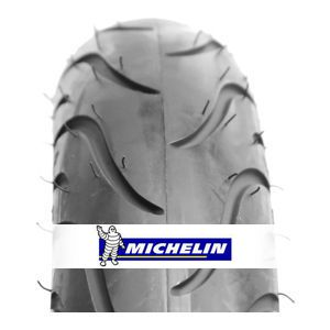 Michelin Pilot Street Radial 120/70 R17 58H TL/TT, Sprednja