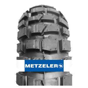 Metzeler Karoo 3 140/80-18 70R M+S, Zadnja