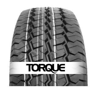 Torque TQ05 195/70 R15C 104/102R 8PR