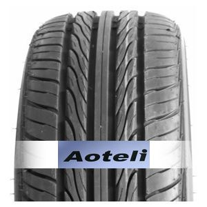 Aoteli P607 225/50 R17 98W XL