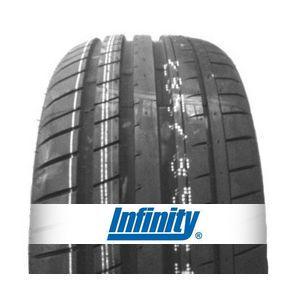 Infinity Ecomax 255/35 R18 94Y XL