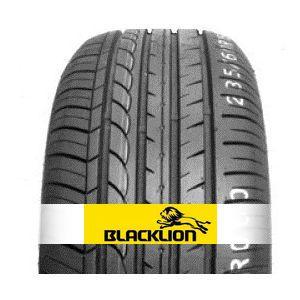 Blacklion BU66 225/55 R16 99W XL