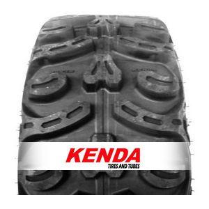 Kenda K587 Bearclaw HTR 25X8-12 43N 8PR