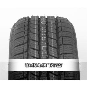Tracmax Ice-Plus S110 175/65 R14C 90/88T 6PR, 3PMSF, Nordijske pnevmatike