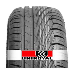Uniroyal Rainsport 3 205/55 R16 91V
