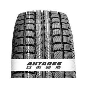 Antares Grip 20 205/55 R16 91H 3PMSF