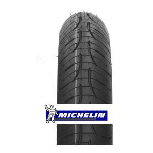 Michelin Pilot Road 4 120/70 ZR17 58W Sprednja