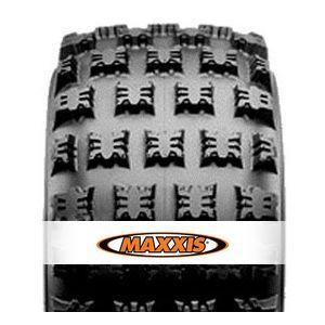 Maxxis C-9309 Ambush 20X11-9 39M 4PR