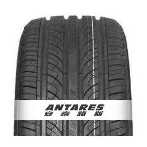 Antares Ingens A1 225/40 R18 92Y XL