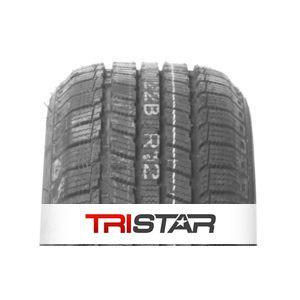 Tristar Snowpower 215/65 R16C 109/107R 8PR, 3PMSF