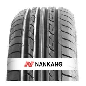 Nankang ECO-2 Plus 225/45 ZR17 94W XL