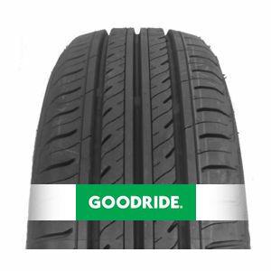 Goodride RP28 195/65 R15 91V