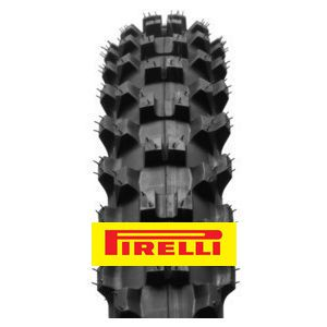 Pirelli Scorpion MX Extra X 80/100-21 51M TT, NHS, Sprednja, MST