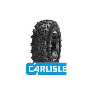 Carlisle Versa Trail 25X8 R12 43N E4