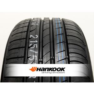 Hankook Ventus Prime 2 K115B 195/55 R16 87W FR, HRS, Run Flat, Mini