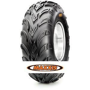Pnevmatika Maxxis C-9313